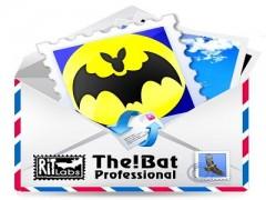 The Bat!