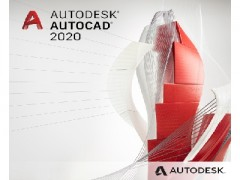 AutoCAD - including specialized toolsets